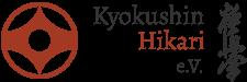 Kyokushin Hikari e.V.
